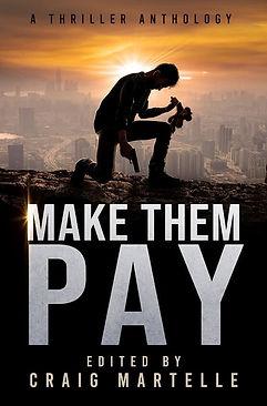 Make Them Pay - Book Cover.jpg