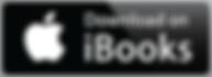 apple-ibooks-logo.png