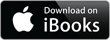 apple-ibooks-logo.png