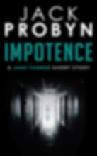 03. Impotence_BookCover.jpg