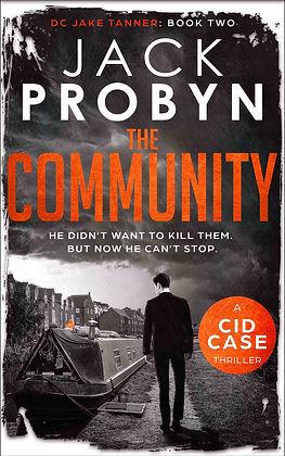 CID2_TheCommunity_Ebook_BLR.jpg