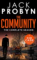 CID2_TheCommunity_Complete_LR.jpg