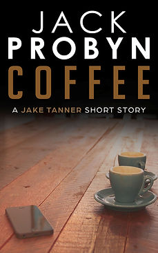 01. Coffee_BookCover.jpg