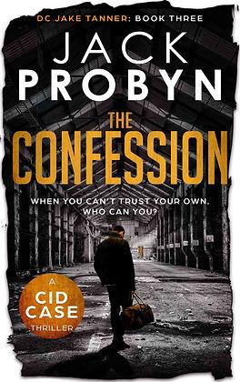 CID3_TheConfession_Ebook_NBLR.jpg