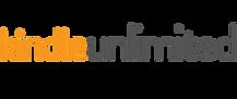 KU logo.png