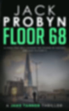 Floor68_.jpg