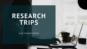 Research Trips