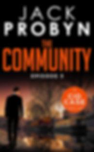CID2_TheCommunity_Ep3_LR.jpg