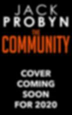 CID2_TheCommunity_ComingSoon.jpg