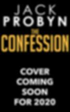 CID3_TheConfession_ComingSoon.jpg