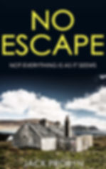 No Escape - LOW RES.jpg