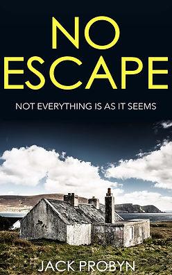 No Escape - LOW RES.jpg