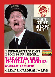 gig-flyer-may-4th-blakey.jpg