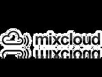 mixcloud_03.png