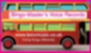 cropped-bmv-music-logo_edited.jpg