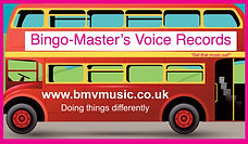 cropped-bmv-music-logo.jpg