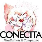 logo_conectta.jpg