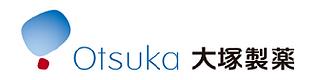 otsuka_1.png