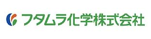 futamura_1.png