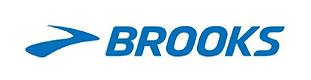 brooks_1.png