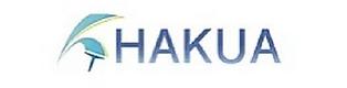 hakua_1.png
