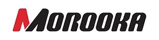morooka_1.png