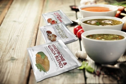 Prolon soup options.jpg