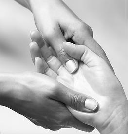 massage hand image.png