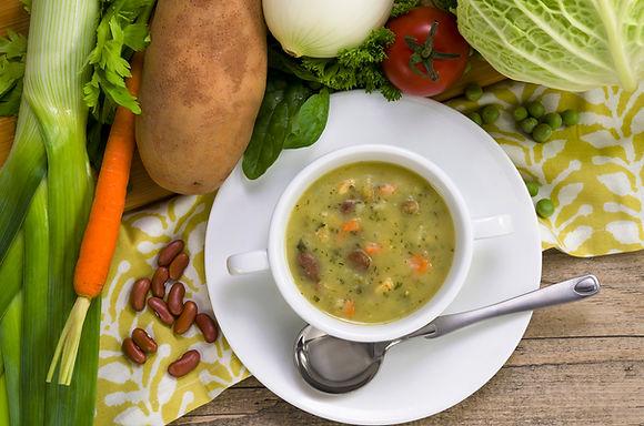 Prolon soup with fresh veg.jpg