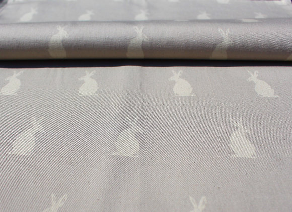 Hare Fabric (per meter)