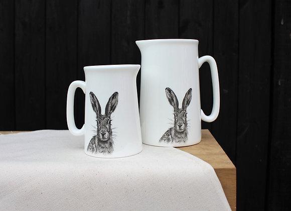 Hare Jugs (Trade)