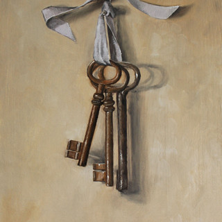 108- Hanging Antique Keys.jpg