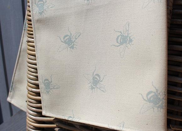 Bumble Bee Tea Towel