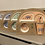 Thumbnail: Safari Tableware Set