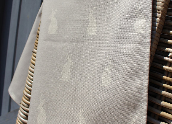 Hare Tea Towel (Trade)