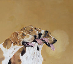 043- Showing Hounds.jpg