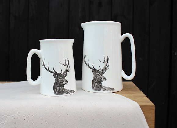 Stag Jugs (Trade)