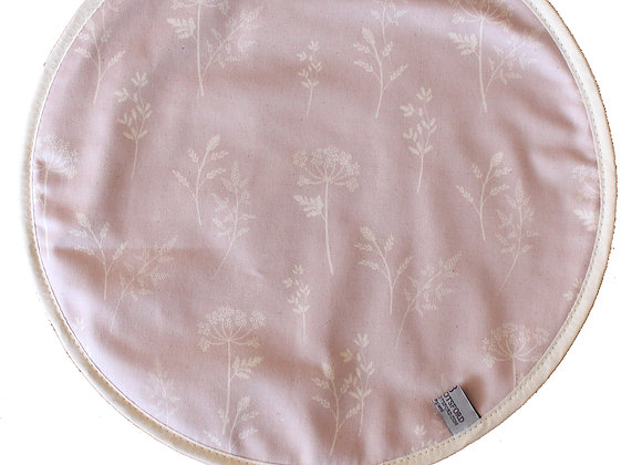 Meadow Flowers Hob Cover