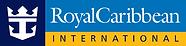 royal-caribbean-logo-no-border.PNG
