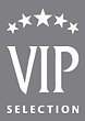 logo vip selection.png