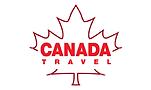 Canada tarvel.png