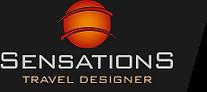 sensations-travel-designer.png