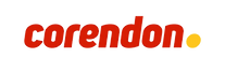Logo_Corendon_2017_RGB_edited.png