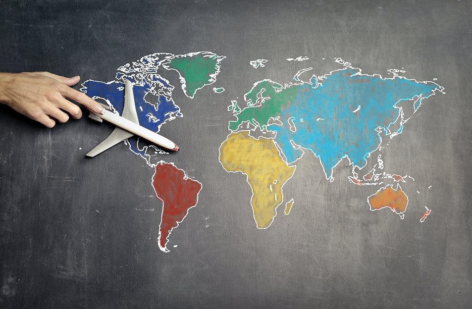 Wereldkaart-Kleur.jpg