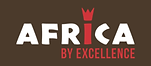 Africa by Excellence.png
