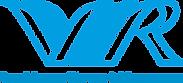 logo_vvr.png