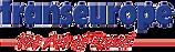 logo_transeurope.png