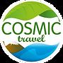 cosmic-travel-logo.png