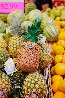 Pineapplepurse.jpg