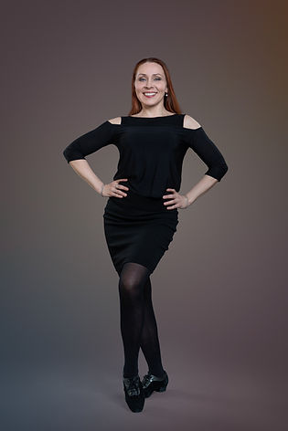 Diana Pushkina